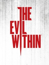 boxThe_Evil_Within_logo