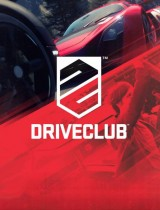 driveclub-boxart