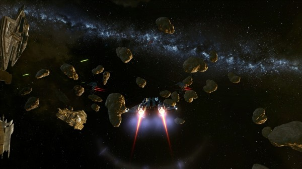 Galactic_Starfighter_asteroids