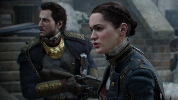 The-Order-1886_female
