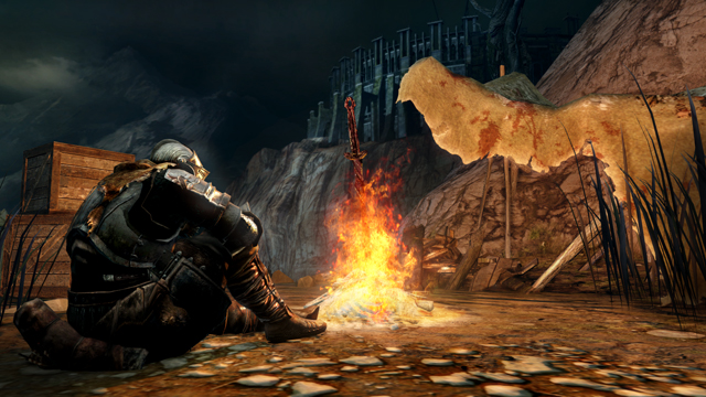 dark_souls_2_bonfire_