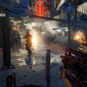 killzone_helghast_side
