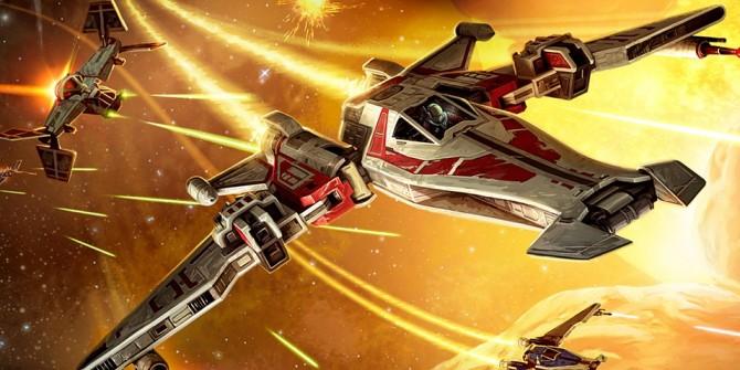 star_wars_old_republic_galactic_starfighter_logo