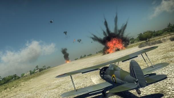 war_thunder_bomb