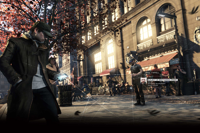 watch-dogs-hack