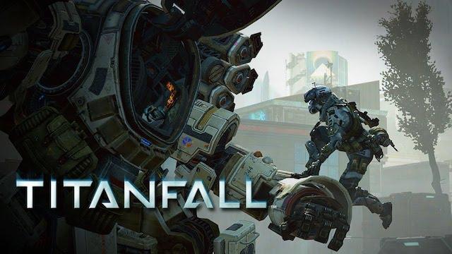 0219-Titanfall-Beta
