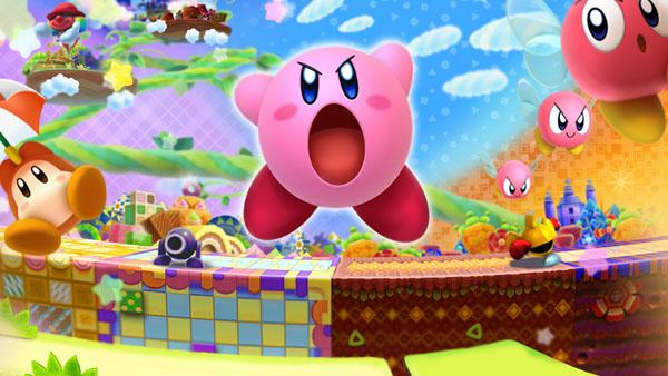 Kirby Triple Deluxe2