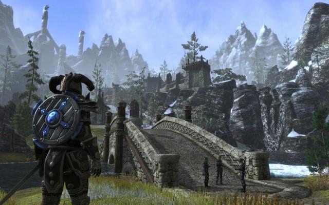 The-Elder-Scrolls-Online-skyrim