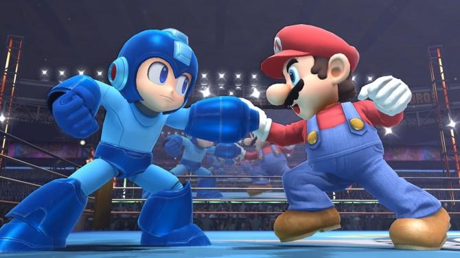 WiiU_SmashBros_scrnNew02_06_E3 (2)