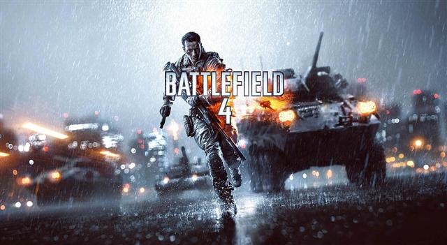 battlefield-4-wallpaper