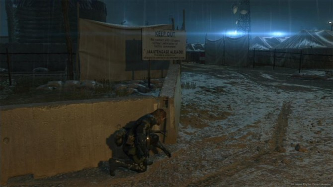 mgsv_ground_zeroes_crouch