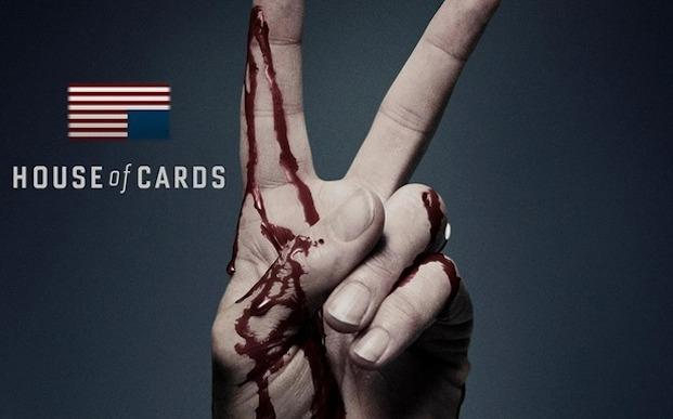netflix-debuts-house-of-cards-seasons-2