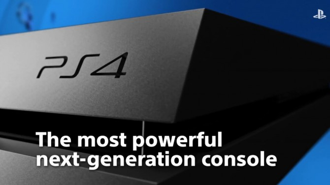PS4-Most-Powerful
