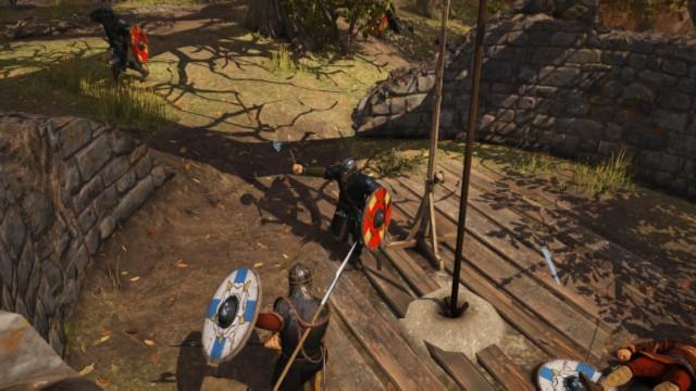 War-of-the-Vikings-1