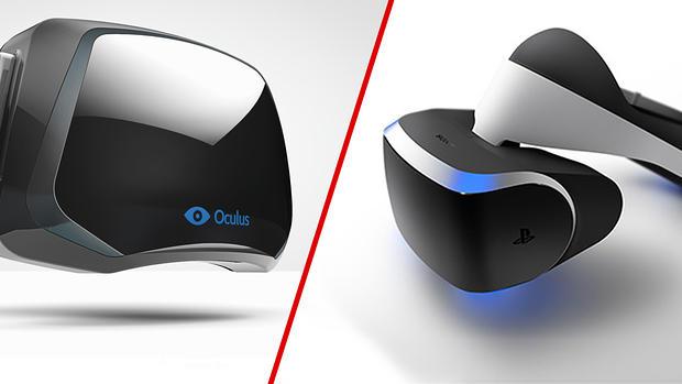 oculus-vs-morpheus