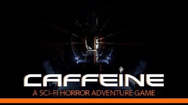 caffeine-indie-2