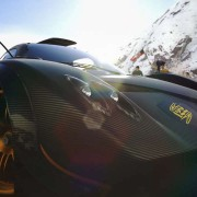 driveclub_mountain