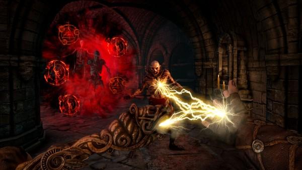 hellraid-spells