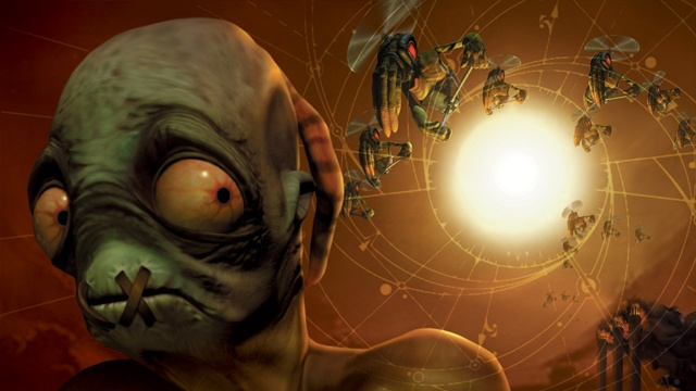 oddworld-closeup