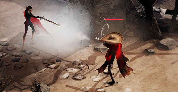 secretponchos-duel