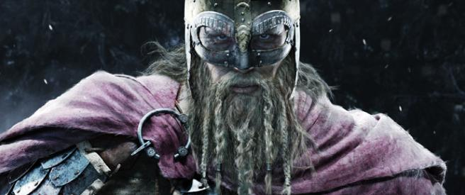 war_of_the_vikings_agry_dude