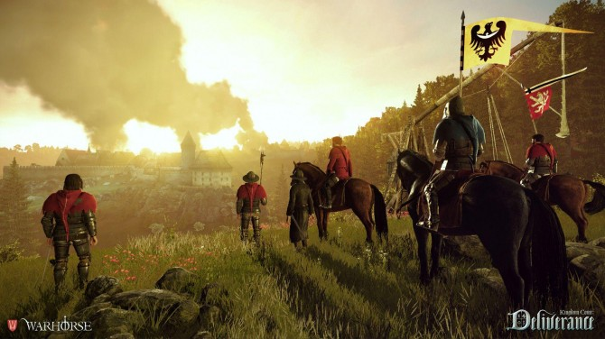 Kingdom-Come-Deliverance-PreAssault