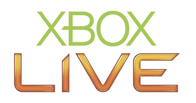 Live-gratis-960x623