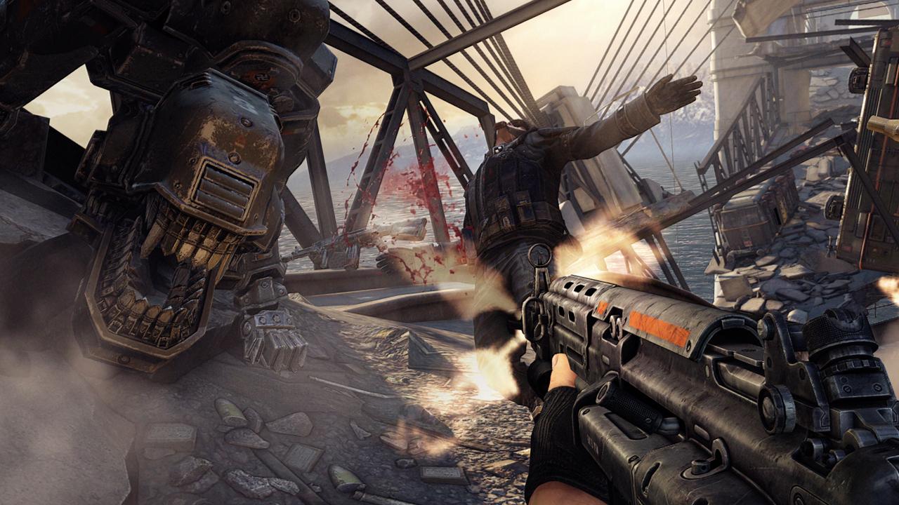 Wolfenstein-The-New-Order-Kill