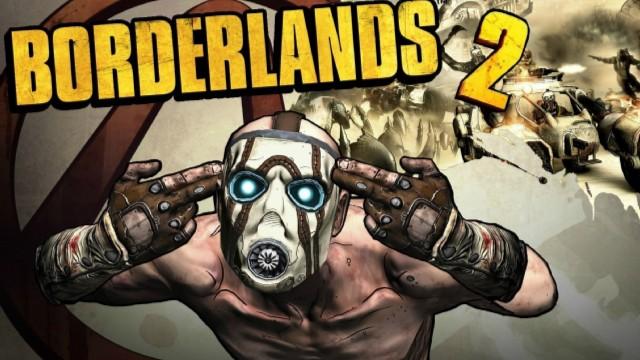 borderlands-2-psvit