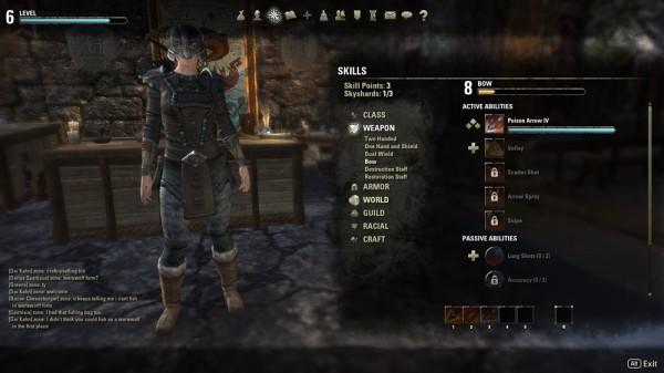 elder-scrolls-online_skills
