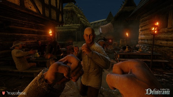 kingdom_come_deliverance_fist_fight