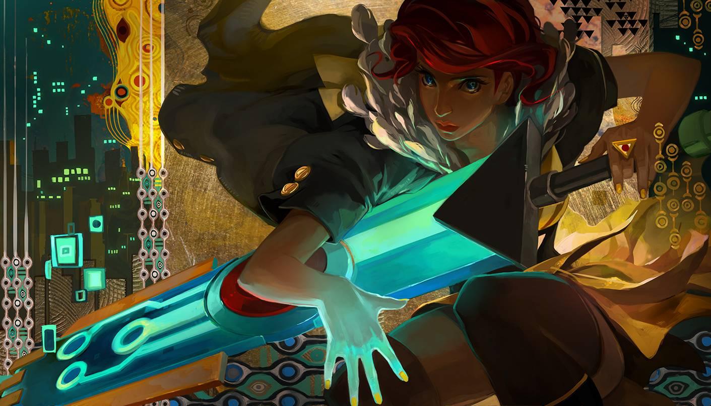 transistor_artwork