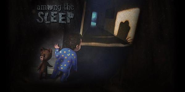 Among-the-Sleep_peek