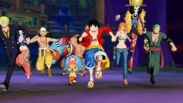 One-Piece-Unlimited-World-Red-0331-06[1]