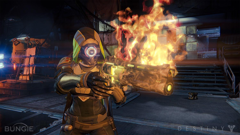 destiny_flaming_pistol
