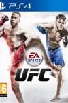ea_sports_ufc_boxart