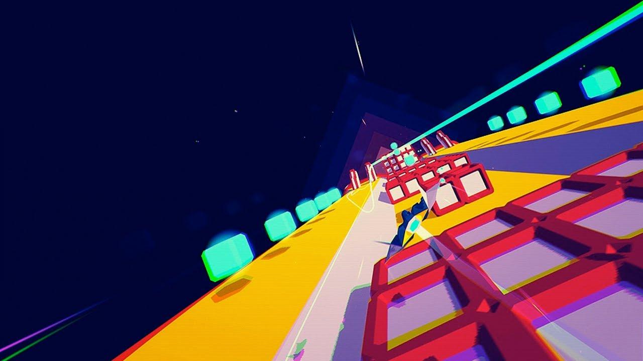 futuridium_gliding