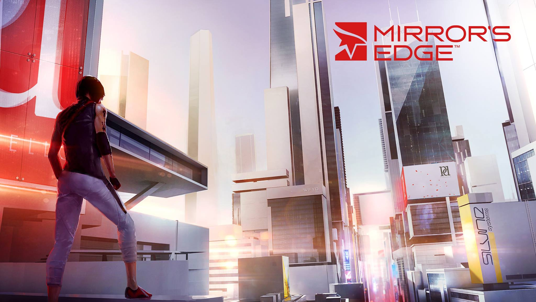 mirrors-edge-2-art