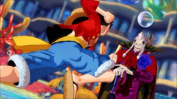 one_piece_unlimited_world_red_ cutscene