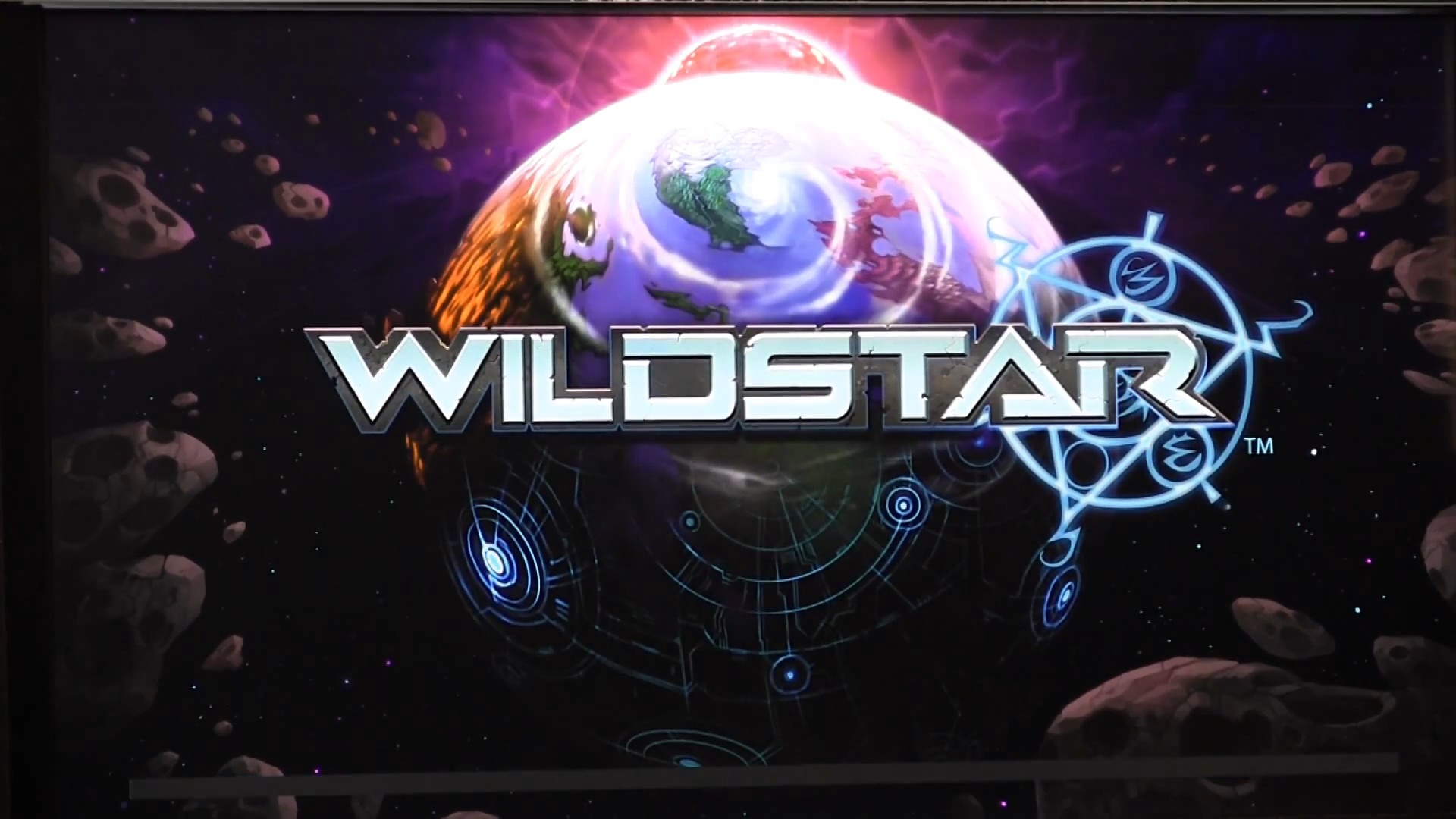 wildstar_background_wallpaper-HD