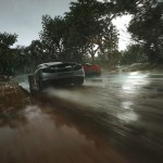 Driveclub-ps4-weather-effects-india