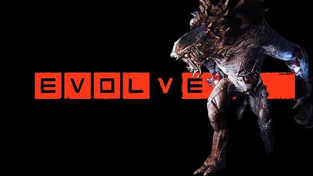 Evolve_zps2db0ea74
