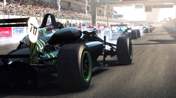 GRID_Autosport_OpenWheel
