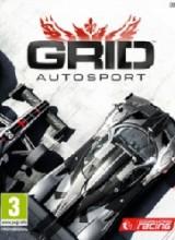 Grid_autosport_cov3