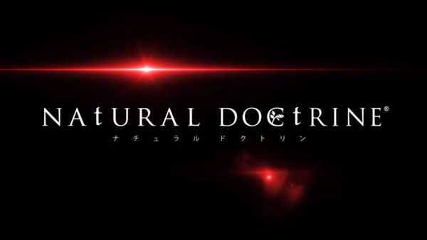 Natural-Doctrine-Announce