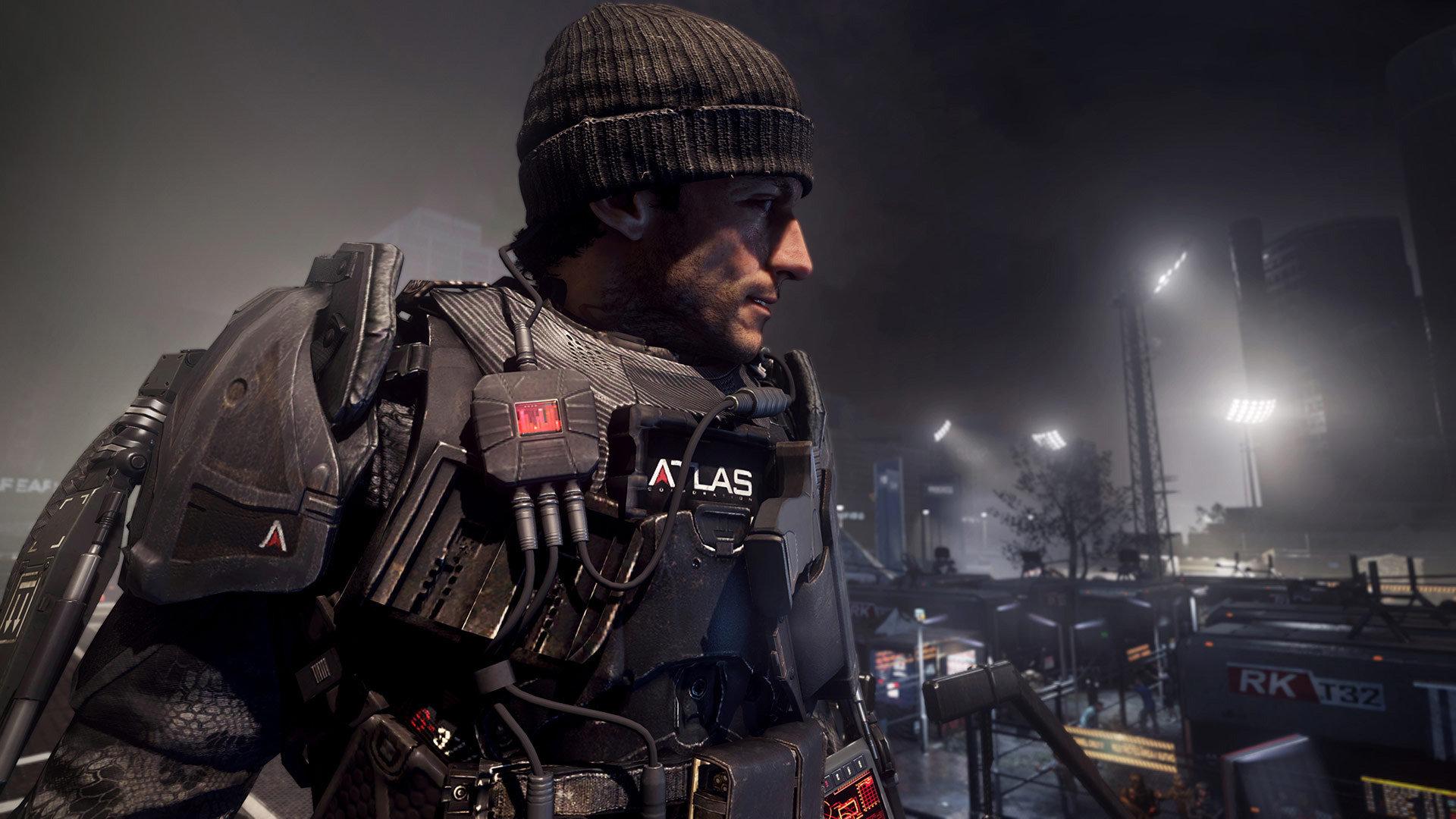 call-of-duty-advanced-warfare-main-character-closeup