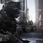 call_of_duty_advanced_warfare_soldier_uniform