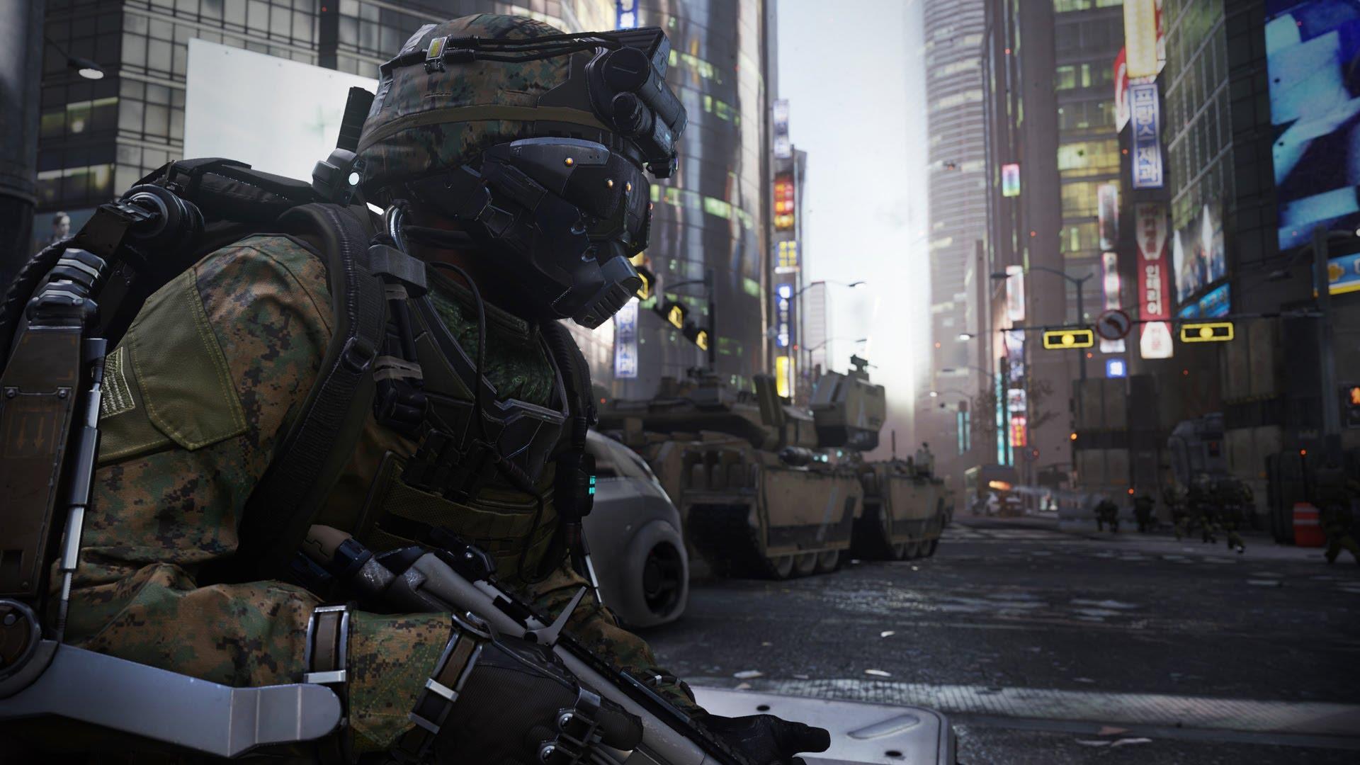call_of_duty_advanced_warfare_soldier_uniform