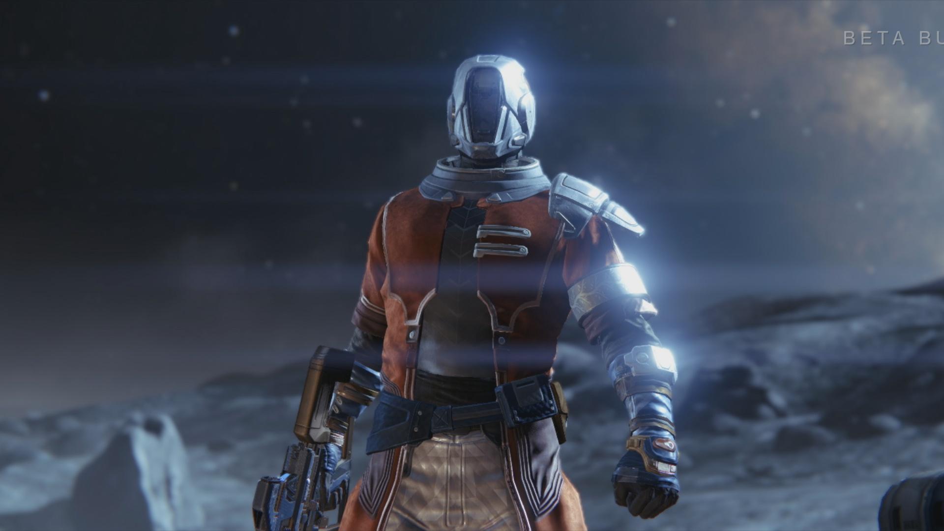 destiny_moon_zoom