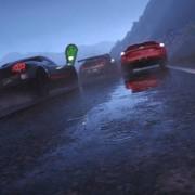 driveclub_rain